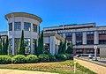 Charlton Hospital, Fall River, Massachusetts.jpg