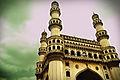 Charminar (Four Minarets).jpg