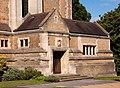 Charterhouse ChapelDSC 2164.jpg