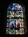 Chartres - église Saint-Aignan, vitrail (02).jpg