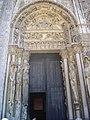 Chartres - cathédrale, extérieur (32).jpg
