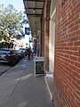 Chartres Street down from Madison Street French Quarter New Orleans.jpg