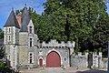 Chateau-de-Josselin-DSC1-143.jpg