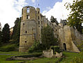 Chateau de Beaufort 2011.jpg