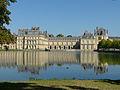 Chateau de Fontainebleau 2.JPG