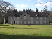 Chateau de Soye 03.JPG