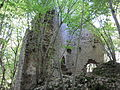 Chateau de Vaite.JPG