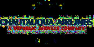 Chautauqua Airlines - Image: Chautauqua Airlines