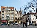 Chełmno - rynek - panoramio.jpg