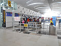 Check-in at KNIA.jpg