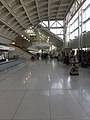 Check in area on ONT Airport.jpg