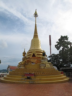 Chedi Wat Khao Kob 3.jpg