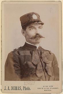 Chef de Police, D. Legault, de Montreal (HS85-10-13348).jpg