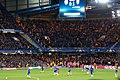 Chelsea 1 Atletico Madrid 1 (37983496635).jpg