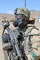 Chemical threat 150303-A-FG114-156.jpg