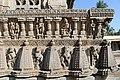 Chennakesava Temple, Somanathapura - during PHMSTBGP-2020 (100).jpg