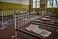 Chernobyl (24092498417).jpg