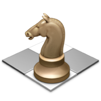 Chess Icon.png