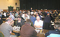 Chess congress, Ormskirk.jpg