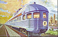 Chessie observation car.JPG