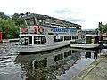 Chester - panoramio (12).jpg