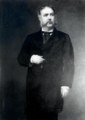 Chester Alan Arthur by Eastman Johnson.png