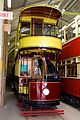 Chesterfield Corporation Tramways No. 7.jpg