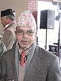 Chet P Bhattarai (2).JPG