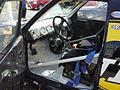 Chevrolet Chevelle dragster - Flickr - jns001 (2).jpg