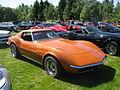 Chevrolet Corvette (9071021312).jpg