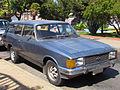 Chevrolet Opala 2.5 Caravan 1982 (13492872103).jpg