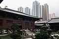 Chi Lin Nunnery, Hong Kong (6993843949).jpg