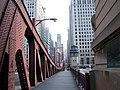 Chicago (1055417326).jpg