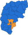 ChichesterDistrictelection2007.png