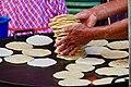 Chichicastenango Market (Guatemala, March 2020) - 57.jpg