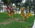 Chickens in Hue.jpg