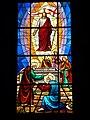 Chiesa dei Santi Quirico, Lucia e Pietro d'Alcantara - mosaico.jpg