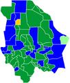 Chihuahua Ayuntamientos 2007.png