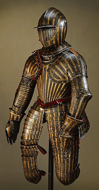 Child parade armour of Władysław Vasa.jpg