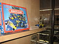 Childhood Museum - London - September 2008 (2961725777).jpg