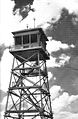Childress Army Airfield - Control Tower.jpg