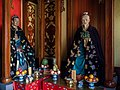 China Tianjin 5227641.jpg
