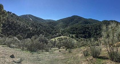 Chinchilla ruinas vista.jpg