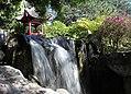 Chinese Garden 10 (25308513889).jpg
