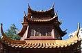 Chinese Garden 6 (30827459392).jpg
