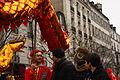 Chinese New Year 2013 in Paris (12).jpg