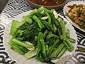Chinese food 2.jpg