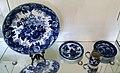 Chinoiserie aardewerk, P Regout, ca 1855.jpg
