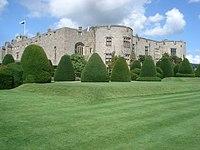 Chirk Castle - geograph.org.uk - 543919.jpg