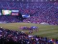 Chivas vs Barça.jpg